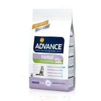 Affinity Advance HAIRBALL Pavo y Arroz
