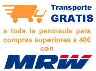 Piensoenvio.com Transporte Gratis